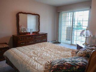Photo 9: 315 554 SEYMOUR STREET in : South Kamloops Apartment Unit for sale (Kamloops)  : MLS®# 140341