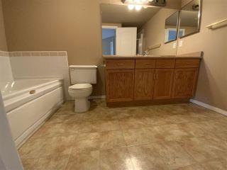 Photo 13: 213 8942 156 Street in Edmonton: Zone 22 Condo for sale : MLS®# E4235755