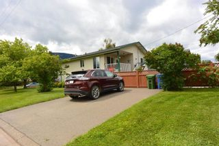 """Photo 22: 1167 MANITOBA Street in Smithers: Smithers - Town House for sale in """"St. Joe's area"""" (Smithers And Area (Zone 54))  : MLS®# R2480117"""