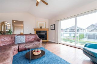 """Photo 10: 7978 WEATHERHEAD Court in Mission: Mission BC House for sale in """"COLLEGE HEIGHTS"""" : MLS®# R2579049"""