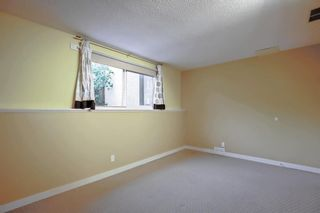 Photo 27: 1602 11010 Bonaventure Drive SE in Calgary: Willow Park Row/Townhouse for sale : MLS®# A1146571
