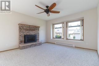 Photo 5: 13 1144 Verdier Ave in Central Saanich: House for sale : MLS®# 887829