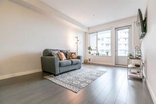 """Photo 7: 204 255 W 1ST Street in North Vancouver: Lower Lonsdale Condo for sale in """"West Quay"""" : MLS®# R2242663"""