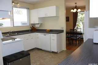 Photo 13: 11 HARDY Crescent in Saskatoon: Greystone Heights Residential for sale : MLS®# SK851658