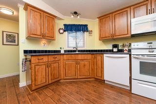 Photo 19: 71 4714 Muir Rd in : CV Courtenay East Manufactured Home for sale (Comox Valley)  : MLS®# 866265