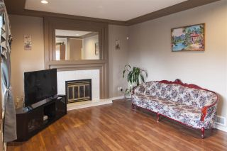 Photo 10: 1406 PLANETREE Court in Coquitlam: Westwood Plateau House for sale : MLS®# R2397986
