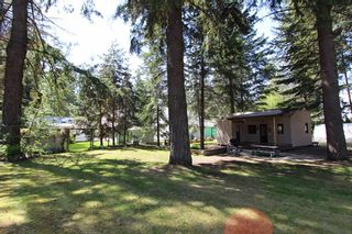 Photo 30: 4192/4196 South Ashe Crescent: Scotch Creek House for sale (North Shuswap)  : MLS®# 10200669