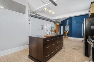 Photo 11: 301 2128 Dewdney Avenue in Regina: Warehouse District Residential for sale : MLS®# SK842307