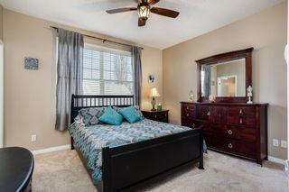 Photo 23: 9 Prestwick Estate Gate SE in Calgary: McKenzie Towne Semi Detached for sale : MLS®# A1066526