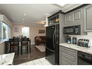 Photo 18: 6325 180A Street in Surrey: Cloverdale BC House for sale (Cloverdale)  : MLS®# R2314641
