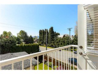 Photo 19: 638 FORBES AV in North Vancouver: Lower Lonsdale Condo for sale : MLS®# V1118672