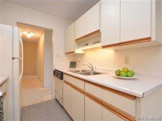 Photo 9: 303 1680 Poplar Ave in VICTORIA: SE Mt Tolmie Condo for sale (Saanich East)  : MLS®# 716765