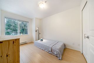 """Photo 14: 7332 SALISBURY Avenue in Burnaby: Highgate Townhouse for sale in """"BONTANICA"""" (Burnaby South)  : MLS®# R2430415"""