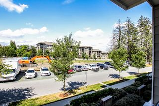 Photo 20: 209 15956 86A Avenue in Surrey: Fleetwood Tynehead Condo for sale : MLS®# R2388866