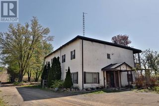 Photo 6: 1694 CENTRE Road in Carlisle: House for sale : MLS®# 30782431
