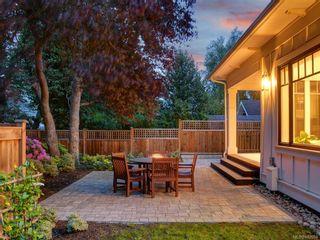 Photo 9:  in Oak Bay: OB Estevan House for sale : MLS®# 842064