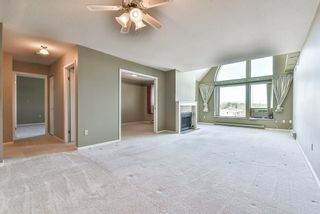 """Photo 5: 307 33030 GEORGE FERGUSON Way in Abbotsford: Central Abbotsford Condo for sale in """"The Carlisle"""" : MLS®# R2569469"""