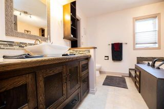 Photo 11: 19 Cavendish Court in Winnipeg: Linden Woods Residential for sale (1M)  : MLS®# 1909334