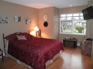 "Photo 9: 75 11737 236 Street in Maple Ridge: Cottonwood MR Townhouse for sale in ""MAPLEWOOD CREEK"" : MLS®# R2148606"