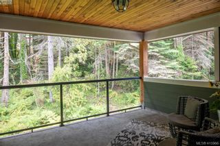 Photo 13: 436 Conway Rd in VICTORIA: SW Prospect Lake House for sale (Saanich West)  : MLS®# 825161