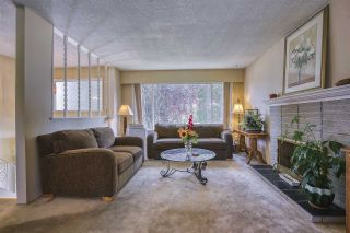 Photo 9: 15815 THRIFT Avenue: White Rock House for sale (South Surrey White Rock)  : MLS®# R2480910
