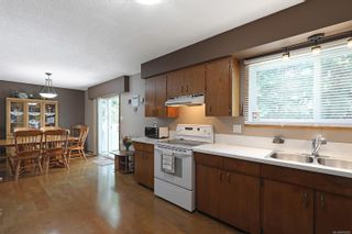 Photo 13: 1080 16th St in : CV Courtenay City House for sale (Comox Valley)  : MLS®# 879902