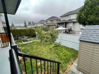 Photo 23: 7690 146A Street in Surrey: East Newton House for sale : MLS®# R2620300