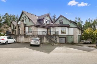 Photo 67: 5279 RUTHERFORD Rd in : Na North Nanaimo Office for sale (Nanaimo)  : MLS®# 869167