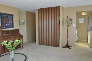 Photo 11: 602 2165 W 40TH AVENUE in Vancouver: Kerrisdale Condo for sale (Vancouver West)  : MLS®# R2292957