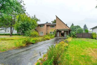 Photo 3: 13127 BALLOCH Drive in Surrey: Queen Mary Park Surrey Multi-Family Commercial for sale : MLS®# C8040279