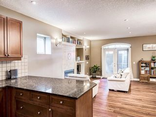 Photo 18: 2 1936 24A Street SW in Calgary: Richmond Row/Townhouse for sale : MLS®# A1127326