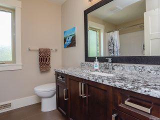 Photo 22: 2898 Cascara Cres in COURTENAY: CV Courtenay East House for sale (Comox Valley)  : MLS®# 832328