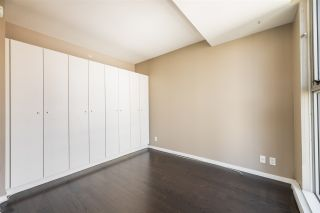"""Photo 16: 2302 999 SEYMOUR Street in Vancouver: Downtown VW Condo for sale in """"999 Seymour"""" (Vancouver West)  : MLS®# R2556785"""