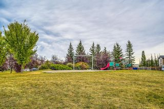 Photo 24: 10 Chaparral Ridge Park SE in Calgary: Chaparral Row/Townhouse for sale : MLS®# A1149327