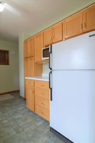 Photo 26: 59 Young Street: Port Hope House (Bungalow) for sale : MLS®# X5175841
