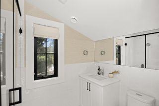Photo 35: 870 Somenos St in : Vi Fairfield East House for sale (Victoria)  : MLS®# 888037