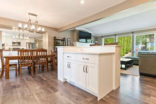 """Photo 10: 3747 SANDY HILL Crescent in Abbotsford: Abbotsford East House for sale in """"Sandy Hill"""" : MLS®# R2601199"""