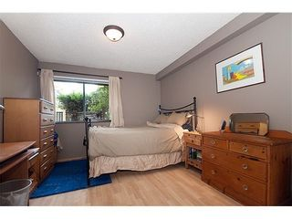 Photo 9: 108 550 6TH Ave in Vancouver East: Mount Pleasant VE Home for sale ()  : MLS®# V828916