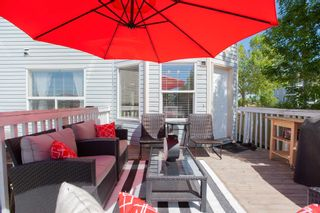 Photo 31: 13903 157 Avenue in Edmonton: Zone 27 House for sale : MLS®# E4249727