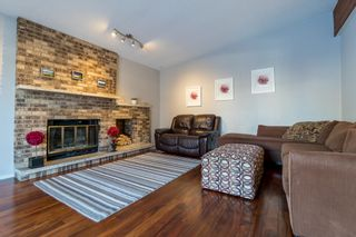 Photo 8: 85 Woodington Bay | Linden Woods Winnipeg