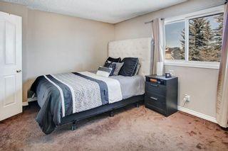 Photo 16: 29 FALBURY Crescent NE in Calgary: Falconridge Semi Detached for sale : MLS®# C4288390