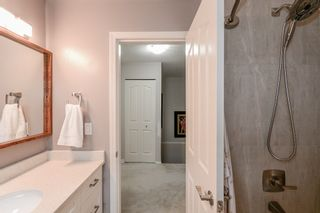 "Photo 25: 7 7260 LANGTON Road in Richmond: Granville Townhouse for sale in ""SHERMAN OAKS"" : MLS®# R2540420"