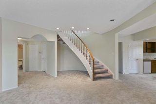 Photo 20: 422 PAWSON Cove in Edmonton: Zone 58 House for sale : MLS®# E4258113