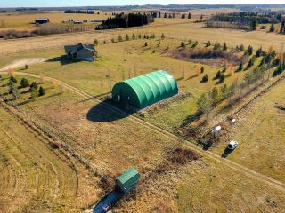 Photo 18: 53134 RR 225 Road: Rural Strathcona County Land Commercial for sale : MLS®# E4265746