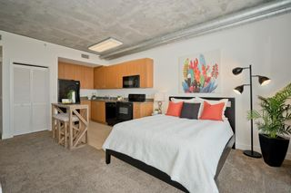 Photo 3: Condo for sale: 1080 Park Blvd #1109 in San Diego