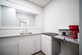Photo 6: 201 132 E 14TH Street in Vancouver: Central Lonsdale Office for lease (North Vancouver)  : MLS®# C8040303