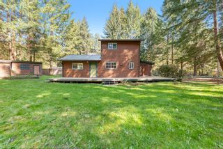 Photo 1: 7825 Little Way in : CV Union Bay/Fanny Bay House for sale (Comox Valley)  : MLS®# 874749