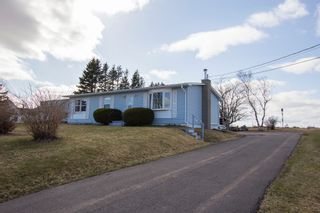 Photo 2: 1513 Fort Lawrence Road in Fort Lawrence: Amherst House for sale : MLS®# 201708379
