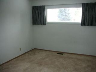 Photo 7: : House for sale (Lynnwood)