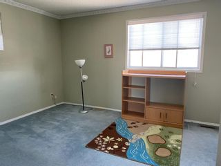 Photo 11: 2705 46 Street SE in Calgary: Dover Semi Detached for sale : MLS®# A1106612